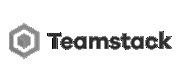 teamstack