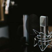 Rozwijamy platformę ecoexpress24.pl. Posłuchaj nas w Audycji Nowoczesny Śląsk Radia Katowice